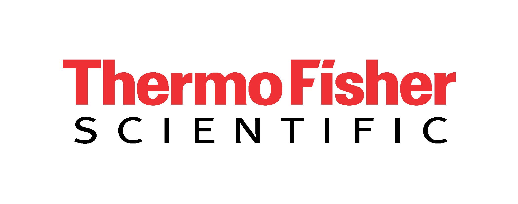 """""""Thermo Fisher Scientific"""""""