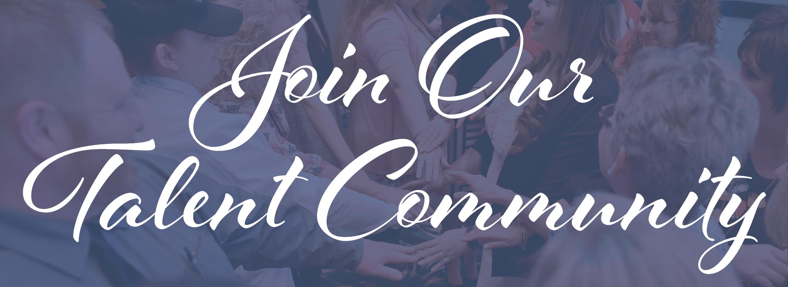 talent-community-header-web