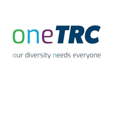 onetrc