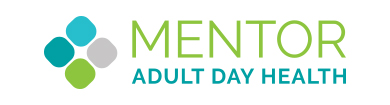 MENTOR Adult Day Health