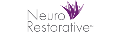 Neuro Restorative