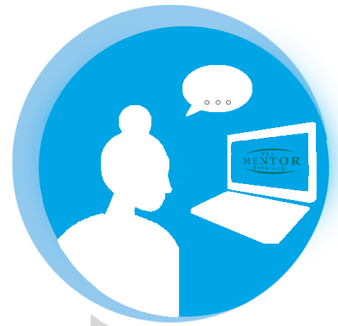 Virtual Interview Circle