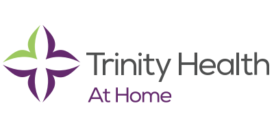 Trinity Health At Home