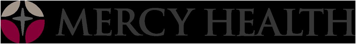 Mercy Health Logo Image