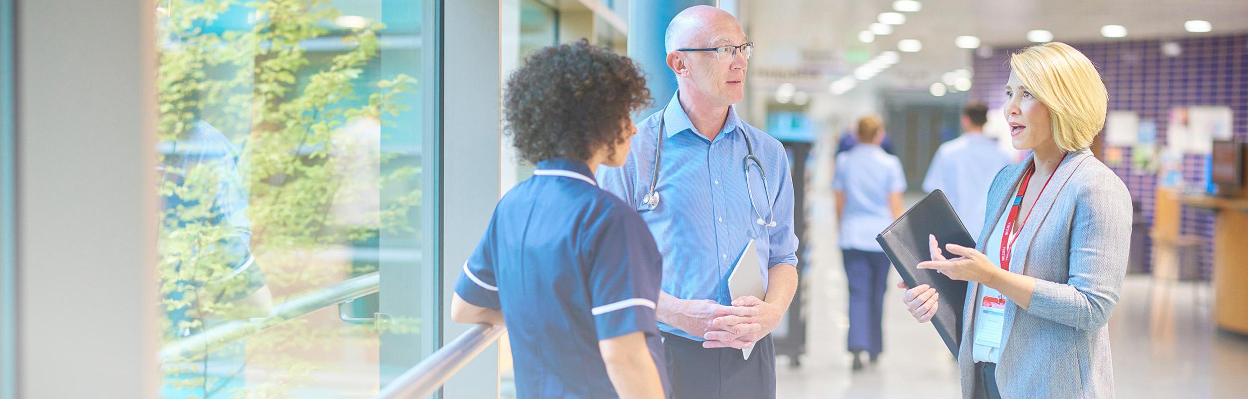 Quality, Compliance & Risk Management Jobs