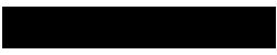 trip-advisor-header-logo