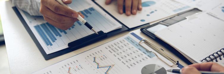 Accounting & Finance Jobs