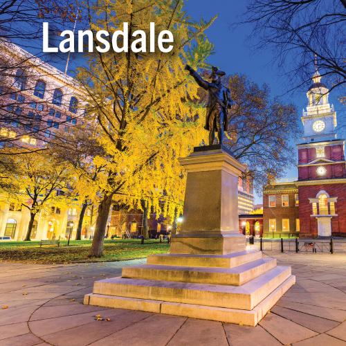 TRC Lansdale