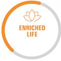 Enriched Life