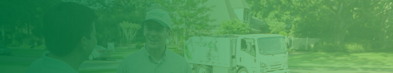 Grow Your Career at TruGreen