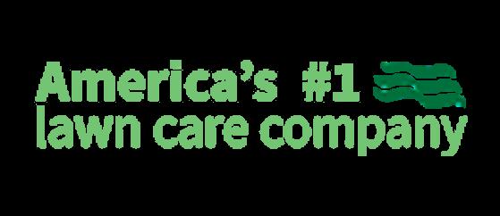 America's #1 lawn care company