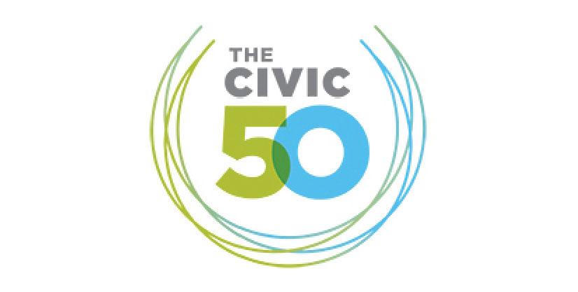 Civic 50