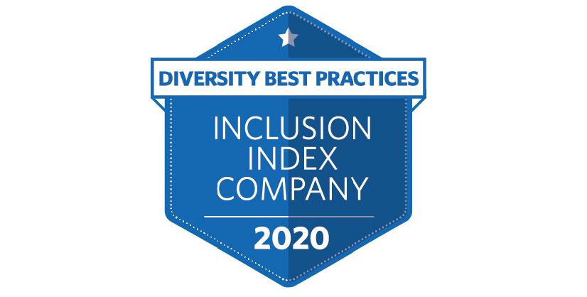 Inclusion Index Company