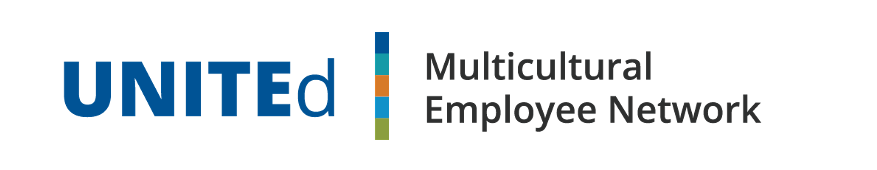 Multicultural employee network