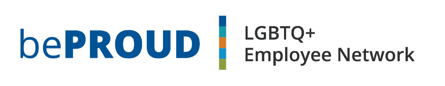 LGBTQ+ Employee Network