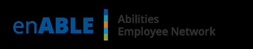 Abilities Employee Network