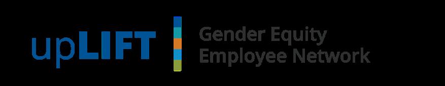 Gender Equity Employee Network