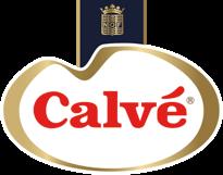 Calve Logo