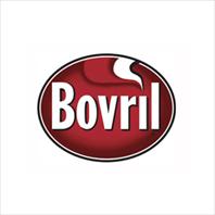 Bovril Logo