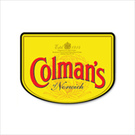 Colman's Logo