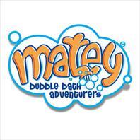 Mately Logo