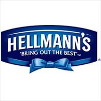 Hellmann's Logo