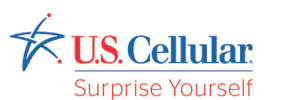 US Cellular Careers