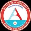 Asian American Network