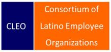 Consortium of Latino Employee Organizations