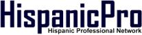 Hispanic Professional Network