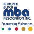 National Black Association, Inc.