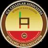 Network of Black Associates