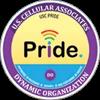 USC Pride