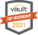 Vault Top Internship 2021