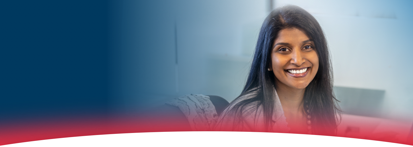 US-cellular-careers-banner