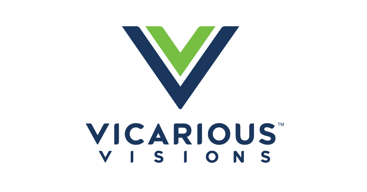 Vicarious Visions. Best known for handheld games such as Tony Hawk series.