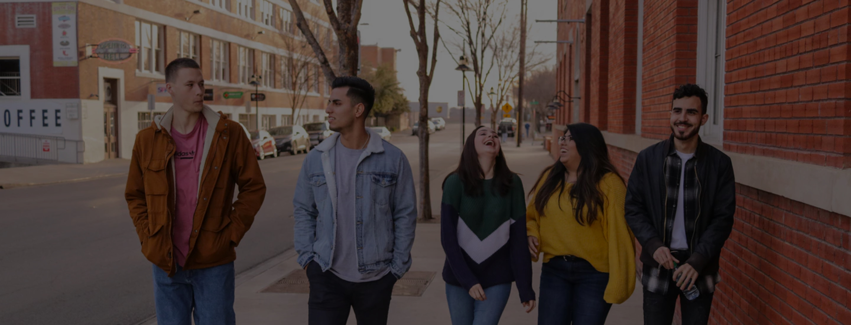 students-banner-bg