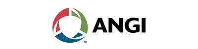 ANGI Logo