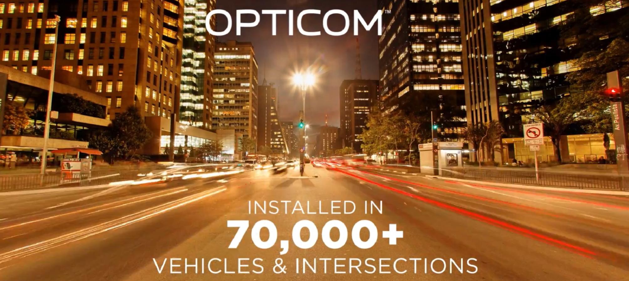 Opticom Analytics