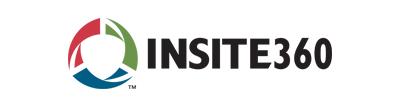 Insite360