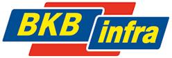 logo BKB Infra