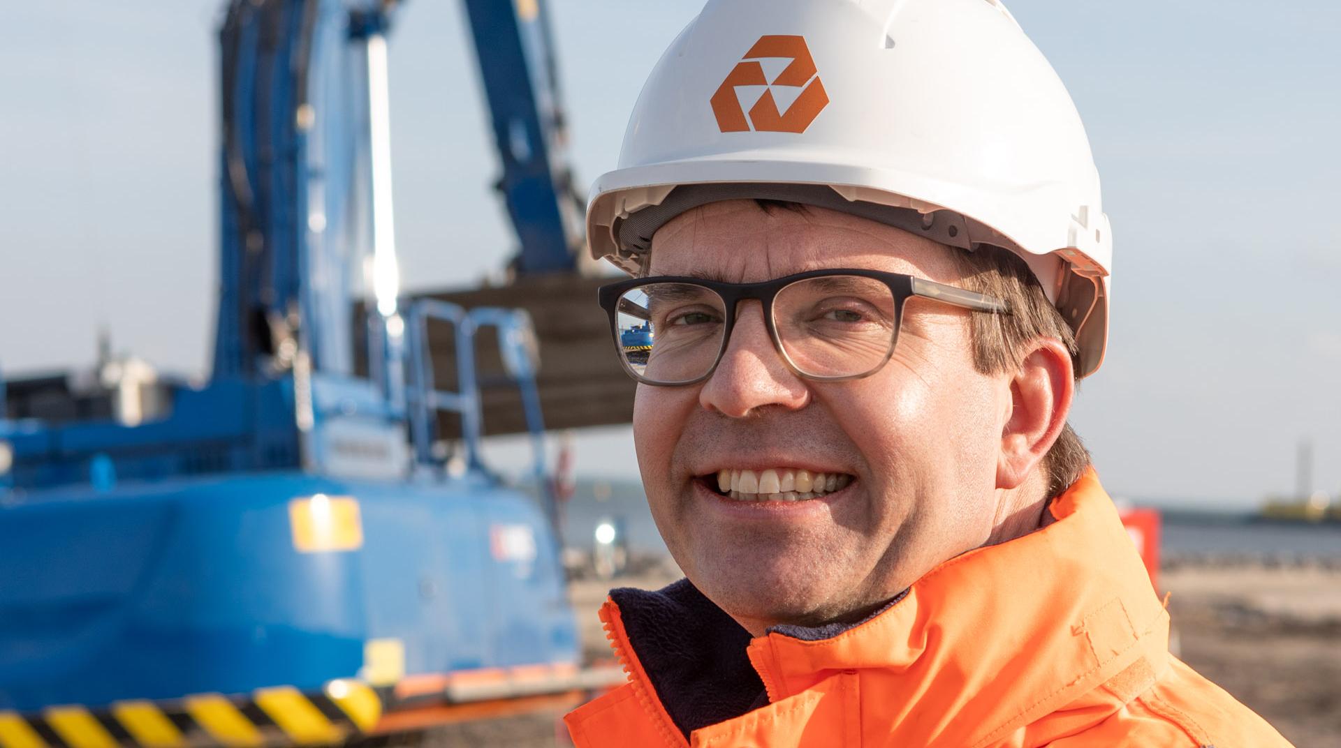 Ontmoet Jan-Willem van Rooijen