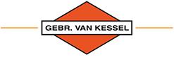 logo Gebr. van Kessel