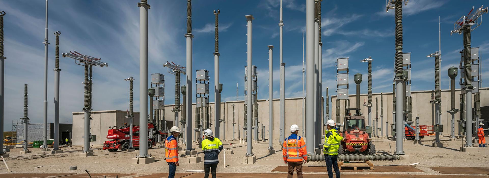 volker energy solutions hkz