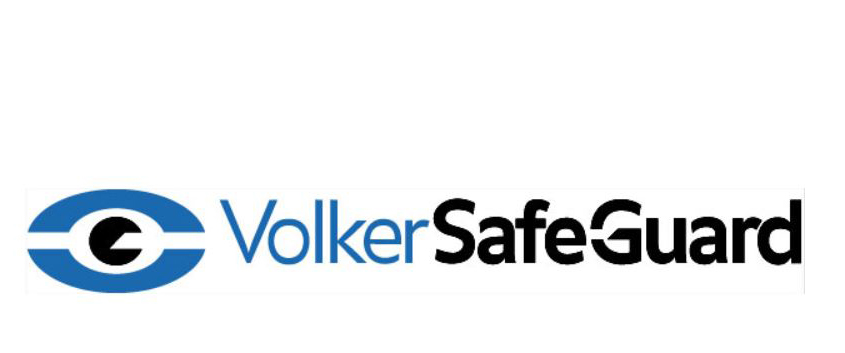 VolkerWessels Telecom