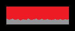 logo Wilchem