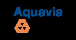 Logo Aquavia