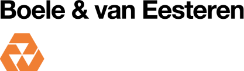 logo boele