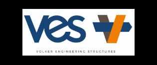 Logo Volker Engineerings Structures