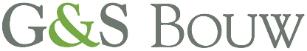 logo G&S Bouw